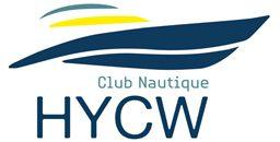 Hastière Yacht Club de Waulsort